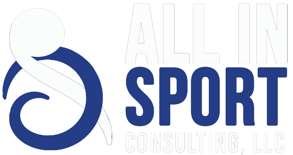 All in Sport Consulting, LLC