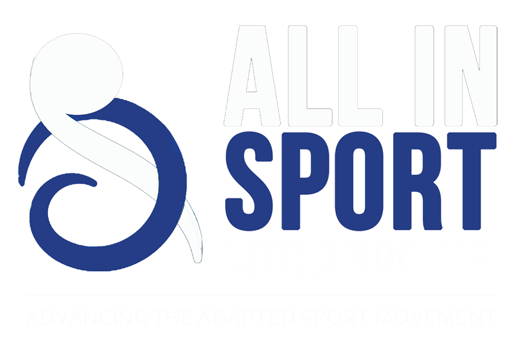 All in Sport Consulting